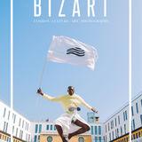 Profile for Bizart  Magazine