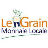 Profile for Le Grain ML