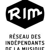 Profile for le-rim