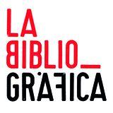 Profile for LA BIBLIOGRÀFICA