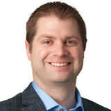 Profile for Boston Reid - Lead 2 Real Estate Group