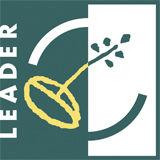 Profile for LEADER Zuid Twente