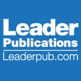 Profile for Leader Publications