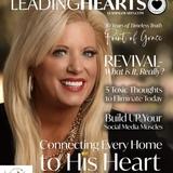 Profile for Leading Hearts Magazine