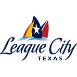Profile for League City