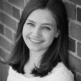 Profile for Leah Sprague