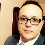 Profile for Leandro Calado