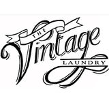 Profile for The Vintage Laundry