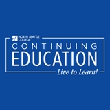 Profile for Continuing Education
