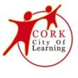 Profile for Cork City Learning Forum