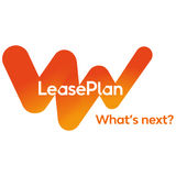 Profile for LeasePlan Hellas