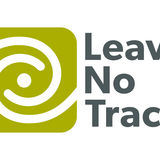 Profile for LeaveNoTrace