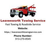 Leavenworth Towing Service