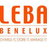 Leba Benelux bv