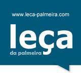 Profile for leça da palmeira
