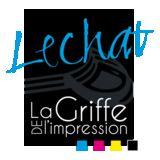 Profile for LECHAT, la Griffe de l'Impression