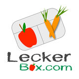 Profile for LeckerBox
