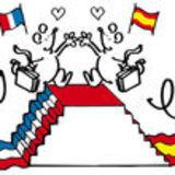 Profile for Le Courrier d'Espagne