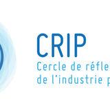 Profile for LeCRIP