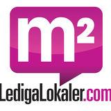 Profile for LedigaLokaler.com