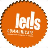 Profile for l'eds communicate
