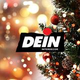 Profile for DEIN