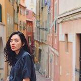 Profile for Yuni Lee