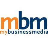 Profile for Mybusinessmedia_uitgeverij