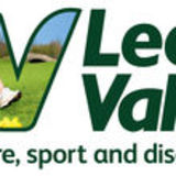 Profile for Lee Valley Regional Park Authority