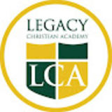 Profile for Legacy Christian Academy