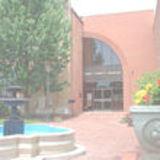 Reno County Historical Society