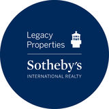 Profile for Legacy Properties SIR