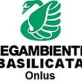 Profile for Legambiente Basilicata Onlus