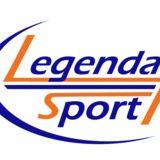 Profile for Legenda Hungary