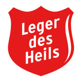 Profile for Leger des Heils