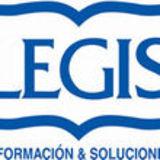 Profile for Legis SA