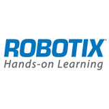 Profile for ROBOTIX Hands-on Learning