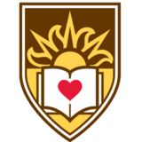 Profile for Lehigh University College of Education