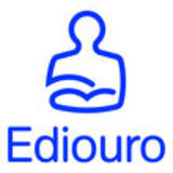 Profile for leiaediouro