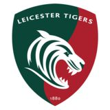 Profile for Leicester Tigers
