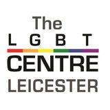 Profile for leicesterlgbt