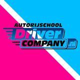 Rijschool Driver Company