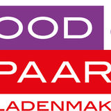 Profile for ROOD & PAARS bladenmakers