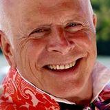 Profile for Leif Magne Flemmen