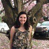 Profile for Leigh Anne Robichaux