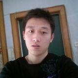 Profile for Lei Xue