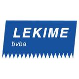 LEKIME bvba