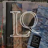Profile for Leland Quarterly