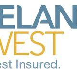 Leland West Insurance