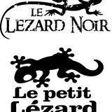 Profile for Lézard Noir